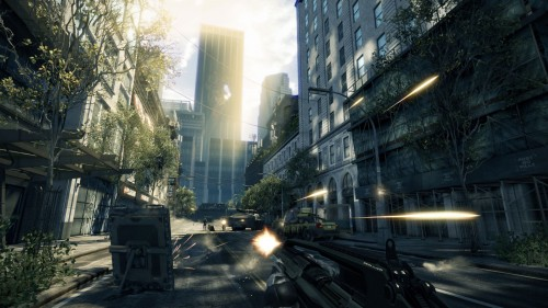 crysis2_wip_screen_1595f49.jpg