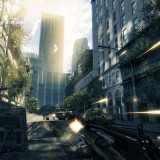 crysis2_wip_screen_1595f49
