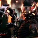 video_games_typhoon_c3_crysis_3_1920x1080_wallpaper_WallpaperHD_2560x1440_www.paperhi.com99b7c