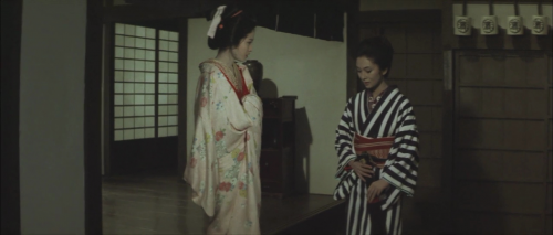 Lady Snowblood (1973) 720p.BRrip.Sujaidr.mkv 20161227 180643.617