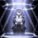 2.GhostintheShellARISE-Border02OVA-GhostWhispers2013-720pDUALAudio.mkv_20161228_095735.3121d255