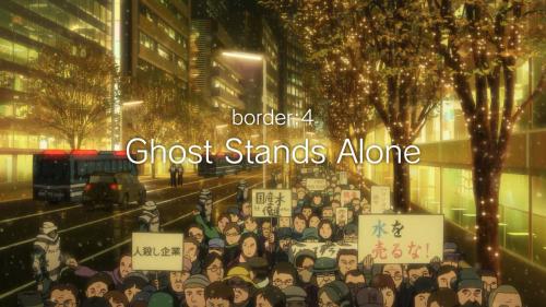 4.GhostintheShellARISE-Border04OVA-GhostStandsAlone2014-720pDUALAudio.mkv_20161228_095823.191c8523.png