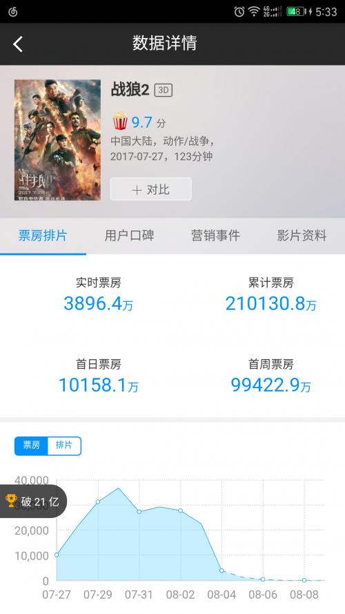 Screenshot_20170804-053350f76cc.png