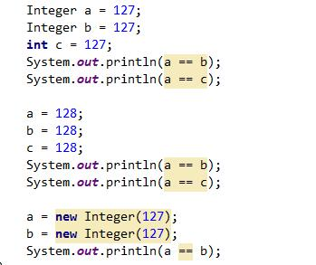 about_Integerb0879f6e12659e70.jpg