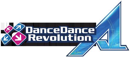 DDR_A_Logo28d10305b6fc01fa.png