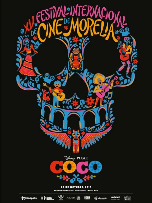 Poster-Coco-752x100323f927e2c6870c8d.jpg