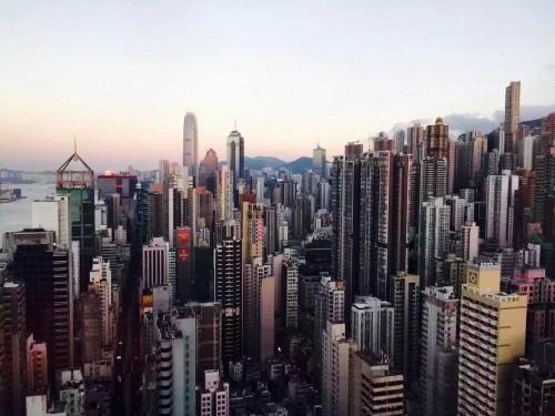 Hong-Kong-119244fa332e5f124.jpg