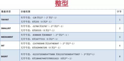 81e0565f6de9946552be61272525e206d58a359ebace9f4e.png