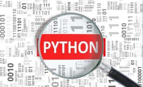 pythona3f781c4df4745da.png