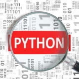 pythona3f781c4df4745da
