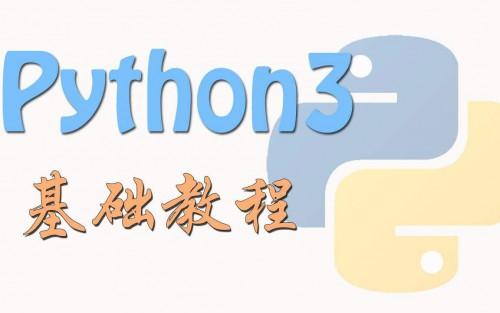 python01cea4b673e37441ae.jpg