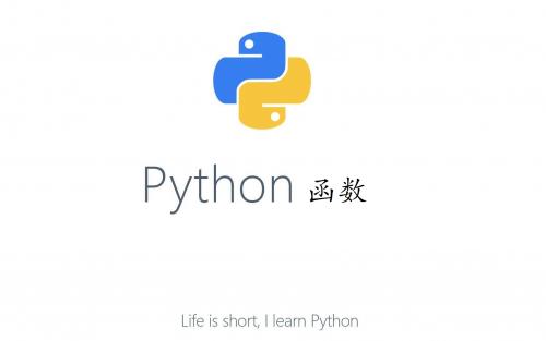 python3ad68a95f61a4830e.png