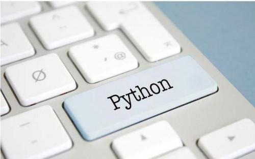 python4e97f6211887c513.jpg