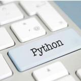 python4e97f6211887c513