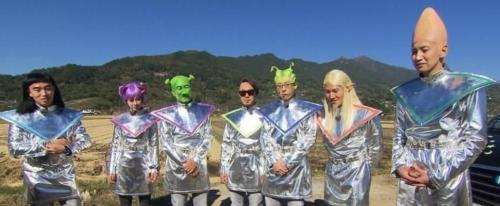 runningman-alien93945474fa24cbc0.png