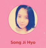 songzhixiao1d5e4391db9a7b13.png