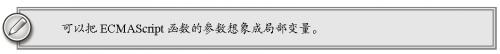 image363343cb6d3d219f.png
