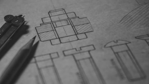 architect-architecture-black-and-white-7166611cffbece93c1c962.jpg