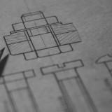 architect-architecture-black-and-white-7166611cffbece93c1c962