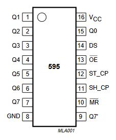 74HC595fca53af92aadfc0c.png