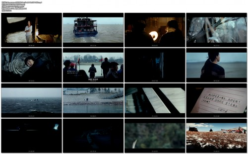 Crosscurrent.2016.BluRay.iPad.AAC.x264-LHD.mp4ba751be0e9edff2a.jpg