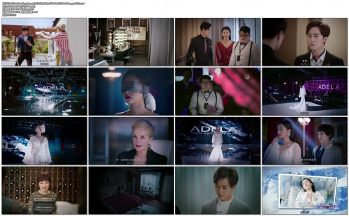 Tai.Tou.You.Xing.Guang.2020.E01.1080p.WEB-DL.H265.AAC-LeagueWEB.mp42f00b7c8e67d3a31.jpg