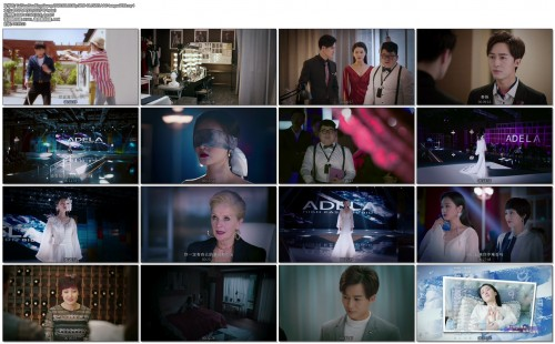 Tai.Tou.You.Xing.Guang.2020.E01.2160p.WEB-DL.H265.AAC-LeagueWEB.mp40ae1d146547ca5f9.jpg