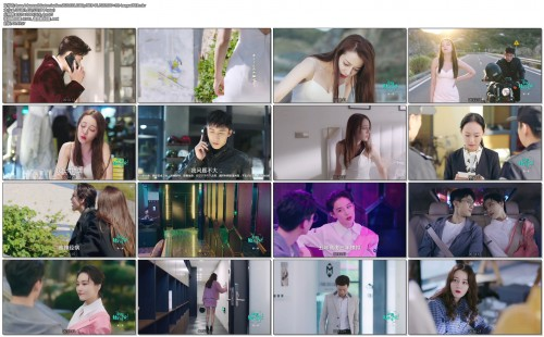 Love.Advanced.Customization.2020.E01.1080p.WEB-DL.H265.DD5.1-LeagueWEB.mkv74953f7884eb96d7.jpg