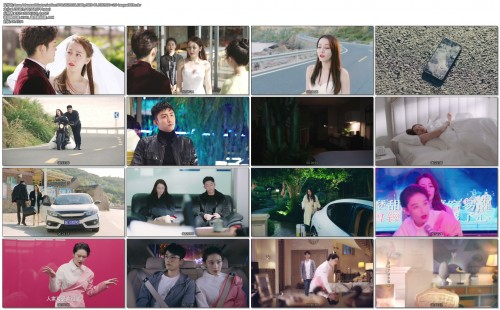 Love.Advanced.Customization.DVD.2020.E01.1080p.WEB-DL.H265.DD2.0-LeagueWEB.mkvebfaa90e42c8ef8b.jpg