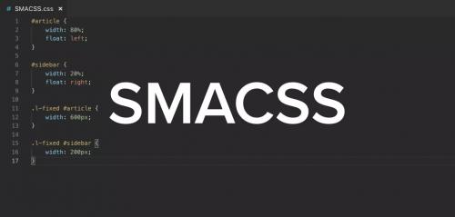 smacss-css-methodologyb165ff09638b5443.png