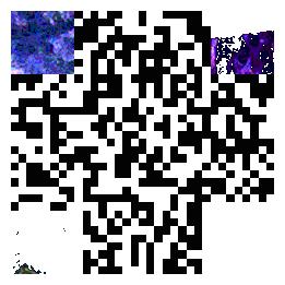 05ddbe8b062ba76f79253281062f7073df3429c2d7ebb77c.png